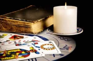 slika tarot karti