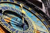 Astrologija - povijest