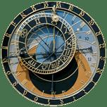 Astroloske kuće