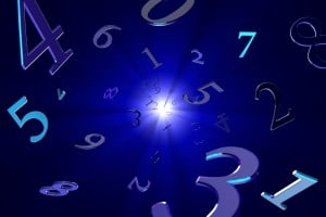 numerologija-kako-izračunati-vaših-6-osobnih-brojeva