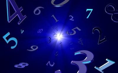 Numerologija – Kako izračunati Vaših 6 osobnih brojeva