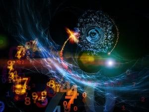 numerologija-tajna-brojeva