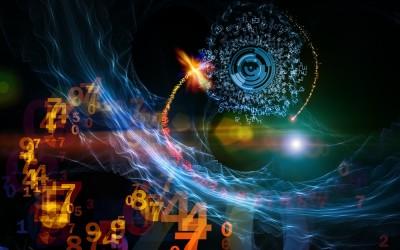 Numerologija – Tajna brojeva