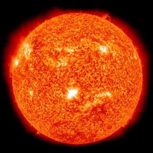 Astrologija sunce