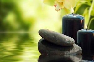 Hodajuca-meditacija