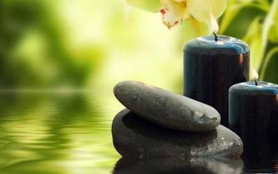 Hodajuća meditacija