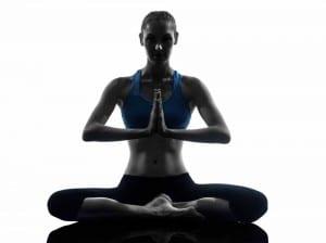 Kineska-meditacija-harmonizacije