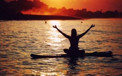 Majstorska joga četvrti ključ