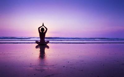Majstorska joga drugi ključ
