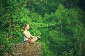 Majstorska-joga-peti-kljuc