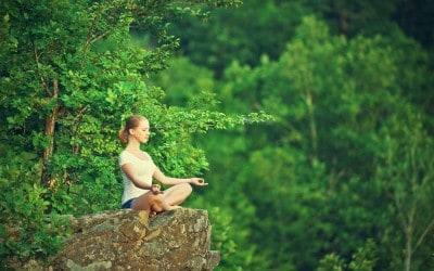 Majstorska joga peti ključ