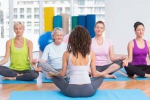 Majstorska-joga-prvi-kljuc
