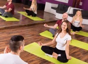 Majstorska-joga-treci-kljuc