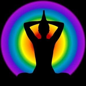 Meditacija-dobrobiti