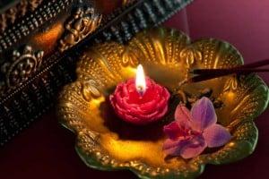 Meditacija-gledanje-u-svijecu