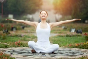 Meditacija-na-srce