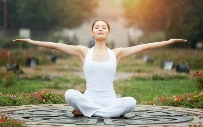 Meditacija na srce