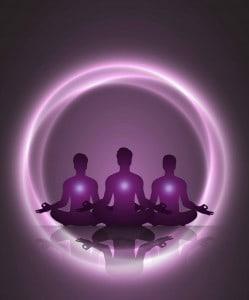 Meditacija-sedam-meditativnih-nivoa
