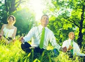 Meditacija-smirivanja-uma