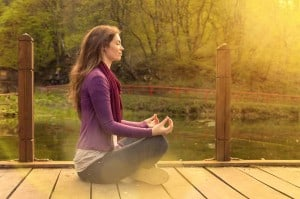 Meditacija-svjesnog-disanja