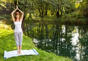 Meditacija-za-podizanje-energije