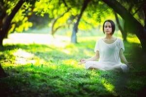 Meditacija-za-samopouzdanje