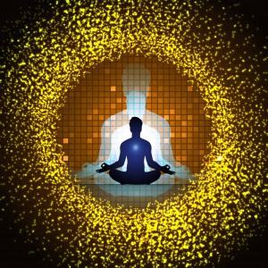 Theta-meditacija