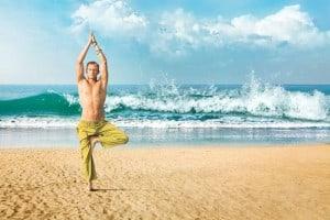 joga-mrsavljenje