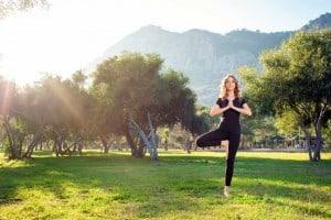 joga-prednosti