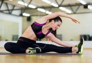 majstorska-joga-sesti-kljuc