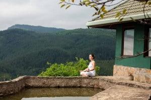 meditacija-alfa-stanje