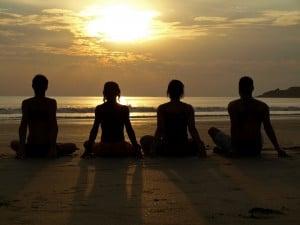 meditacija-anksioznost