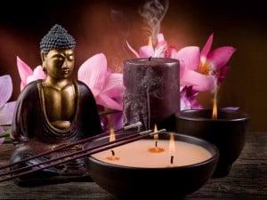meditacija-bez-misli