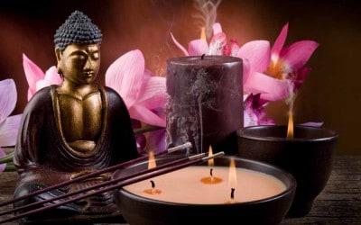 Meditacija bez misli