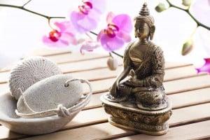 meditacija-buda
