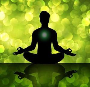 meditacija-budizam