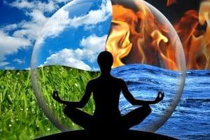 meditacija-ljubicastog-plamena