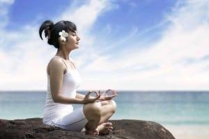 meditacija-na-dah