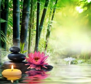 meditacija-na-trece-oko