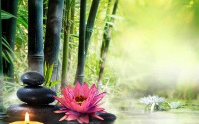 Meditacija na treće oko