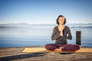 meditacija-pomnosti