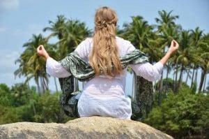 meditacija-u-trudnoci