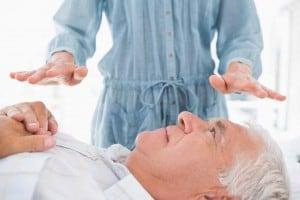 reiki-astma