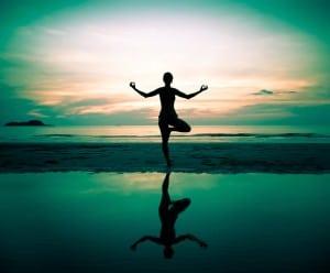 solarna-joga