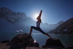 yoga-online-preko-interneta