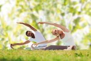 yoga-za-djecu