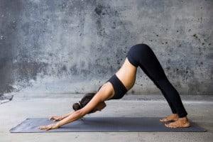 Joga Hrvatska centar joge u Hrvatskoj