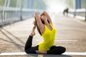Majstorska joga 8-12 ključ