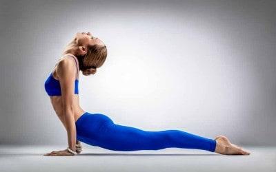 Majstorska joga sedmi ključ
