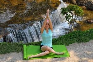 Meditacija-kako-meditirati